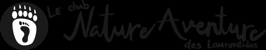 Club nature aventure des Laurentides